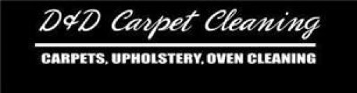 D And D Carpet Cleaning