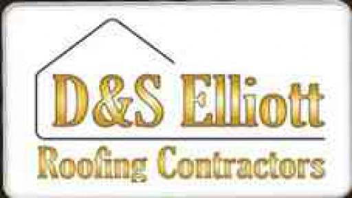 D And S Elliott Roofing