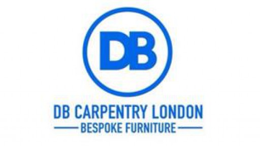 D B Carpentry London
