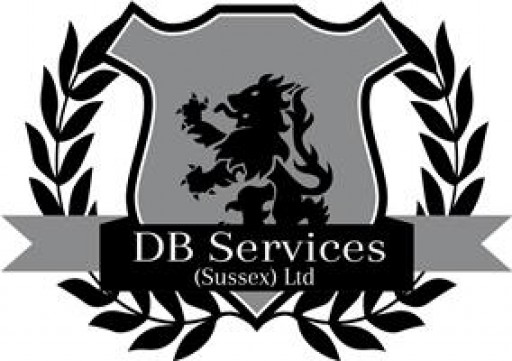 D B Services (Sussex) Ltd
