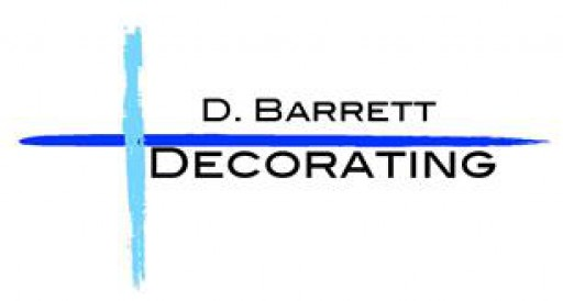 D Barrett Decorating