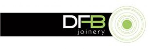 D F B Joinery