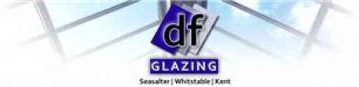 D F S Roofing Limited