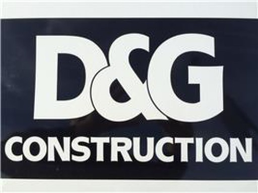 D&G Construction