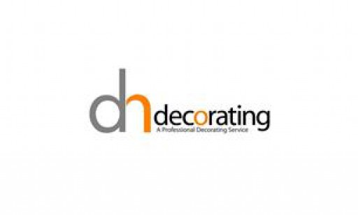 D H Decorating