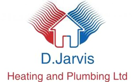 D Jarvis Heating And Plumbing Ltd