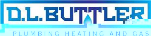 D L Buttler Plumbing Heating & Gas