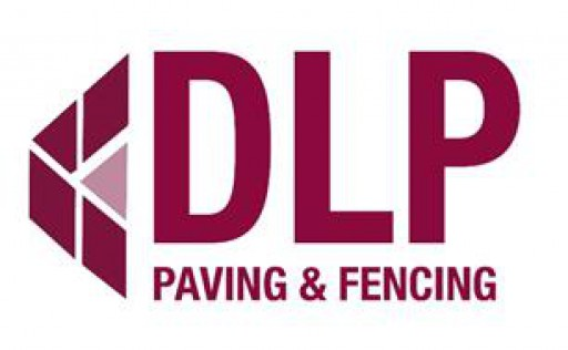 D L P Paving And Fencing