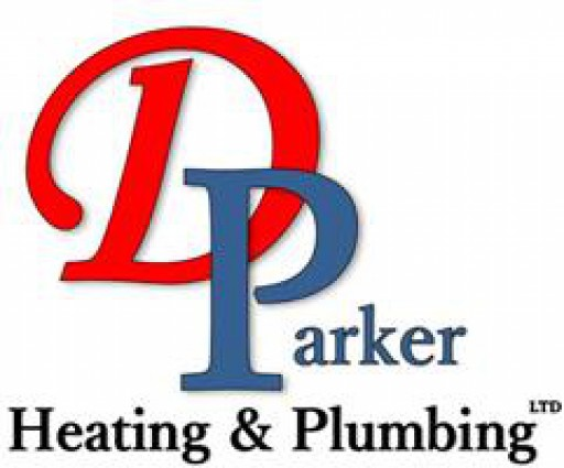 D Parker Heating And Plumbing Ltd