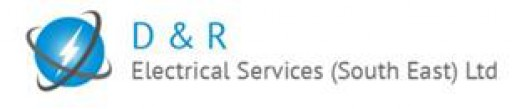 D&R Electrical Services (Southeast) Ltd