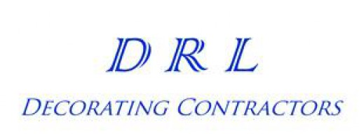 D R L Decorating Contractors