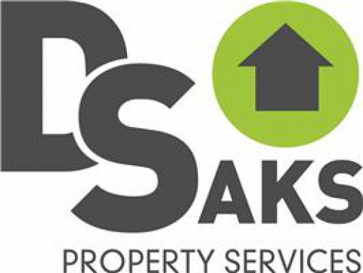D Saks Property Services