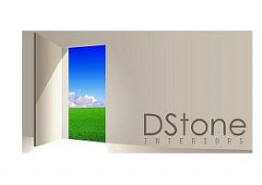 D Stone Interiors