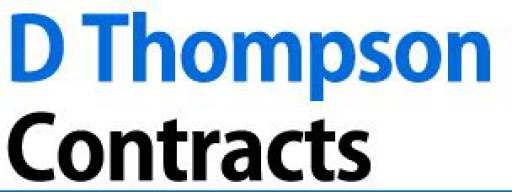 D Thompson Contracts