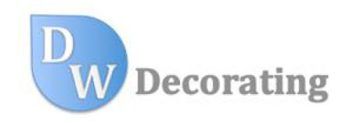 D W Decorating & Plastering