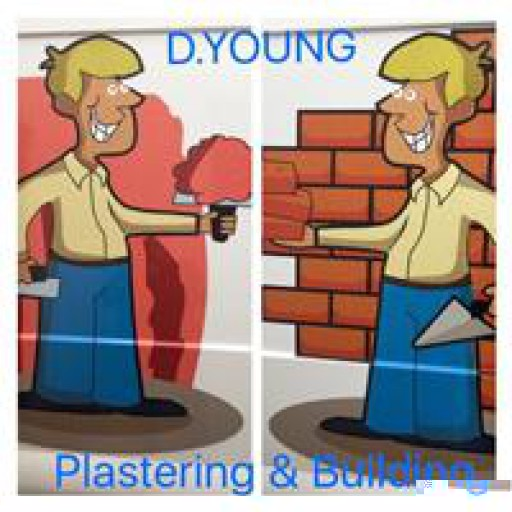 D Young Plastering & Building