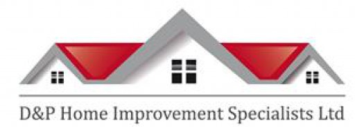 D and P Home Improvements Specialists Ltd
