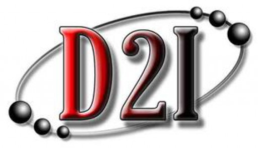 D2I Electrical Services Limited