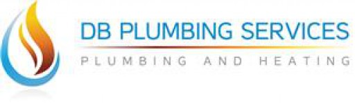 DB Plumbing Services