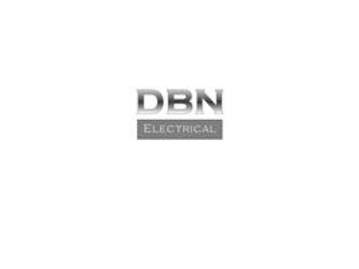 DBN Electrical