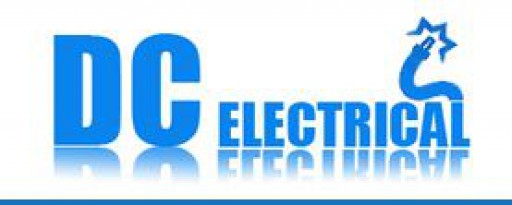 DC Electrical (Swansea) Ltd.