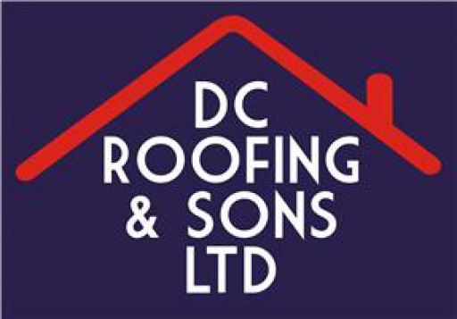 DC Roofing & Sons Ltd