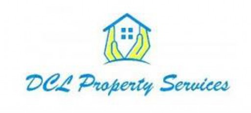 DCL Property Services