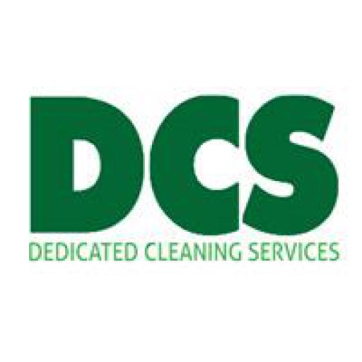 DCS Cleaning UK Ltd