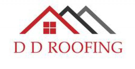 DD Roofing