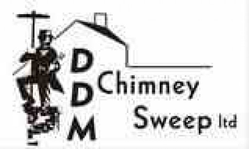 DDM Chimney Sweep Ltd