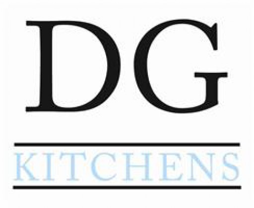 DG Kitchens