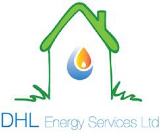 DHL (Energy) Services Ltd
