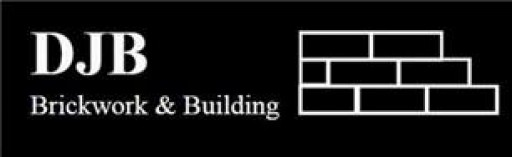 DJB Brickwork & Building
