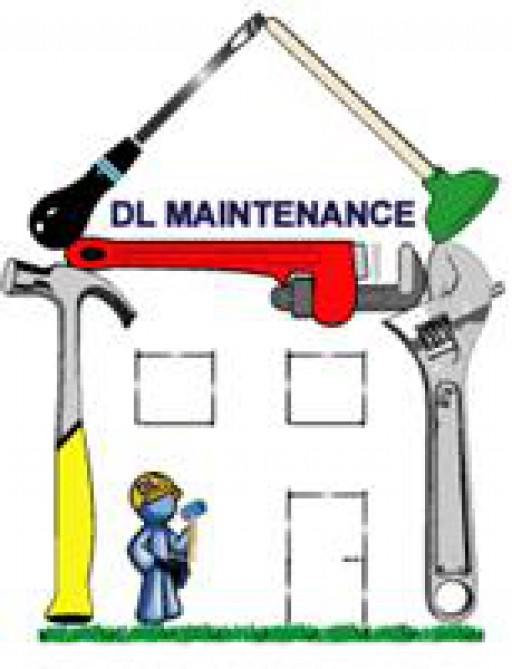 DL Maintenance