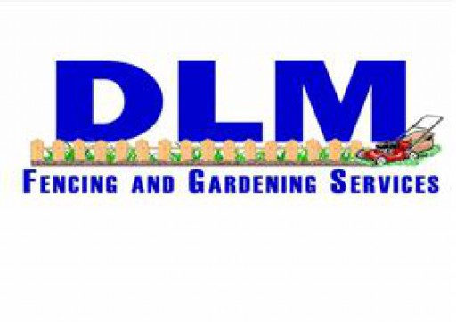 DLM Fencing & Gardening Services Limited