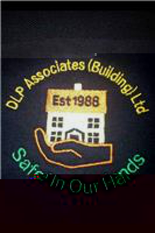 DLP Associates (Building) Ltd