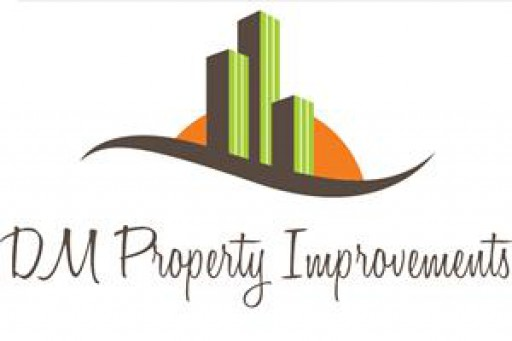 DM Property Improvements Limited