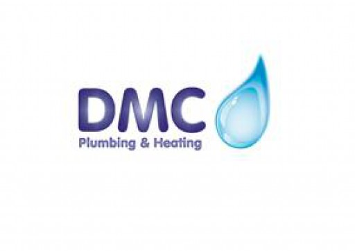 DMC Plumbing & Heating Services Ltd
