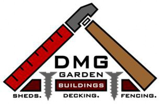 DMG Garden Buildings Ltd