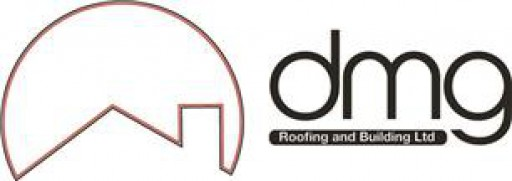 DMG Roofing And Building Ltd