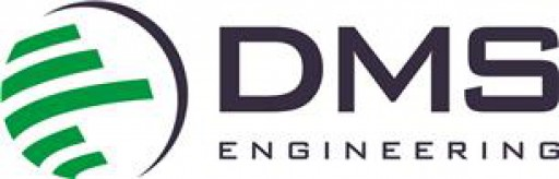DMS Engineering Maintenance Ltd