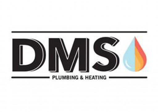 DMS Plumbing And Heating