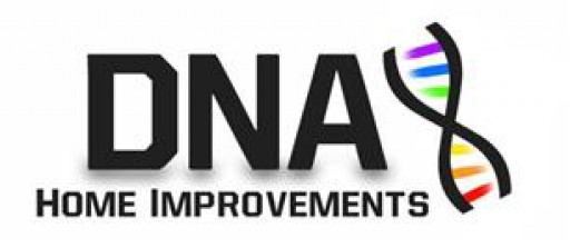 DNA Home Improvements North East