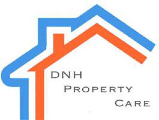 DNH Property Care