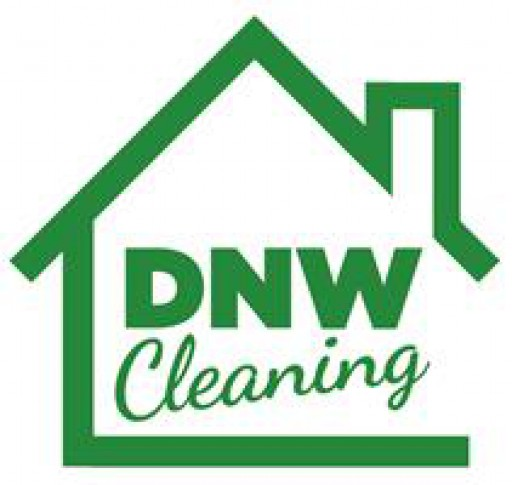 DNW Cleaning Ltd