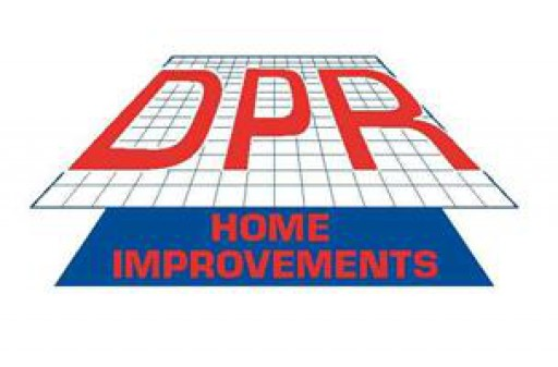 DPR Home Improvements
