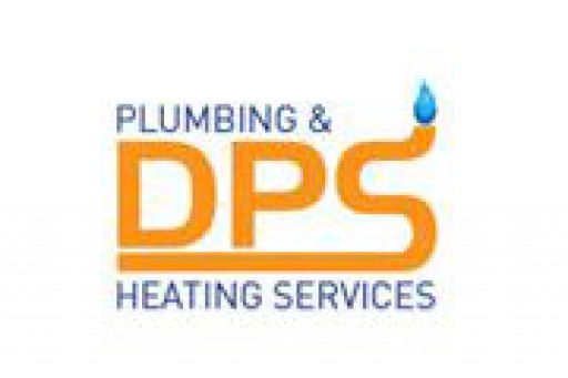 DPS Plumbing & Heating Services