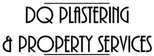 DQ Plastering & Property Services