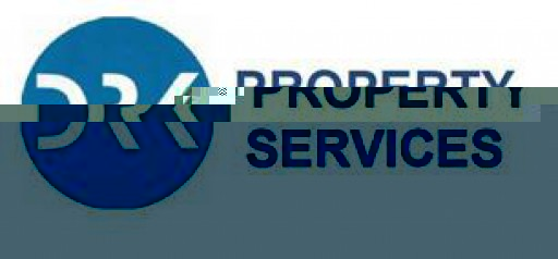 DRK Property Services
