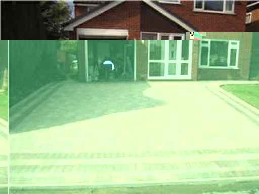 DS UK Building & Paving Contractors